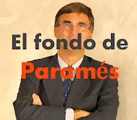 Paramés, el Warren Buffet español