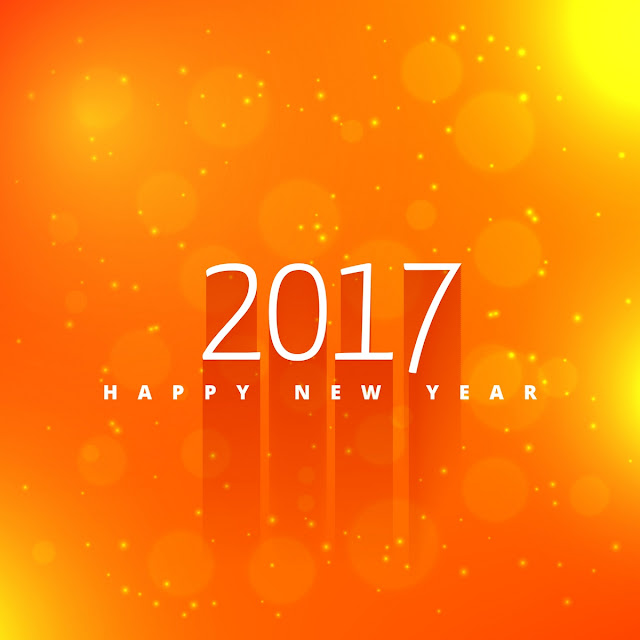 Happy New Year Wishes 2017 For Facebook Status
