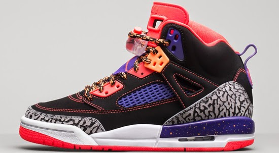 separation shoes a11f9 f6ce3 ajordanxi Your  1 Source For Sneaker Release Dates  Jordan Spiz ike ...