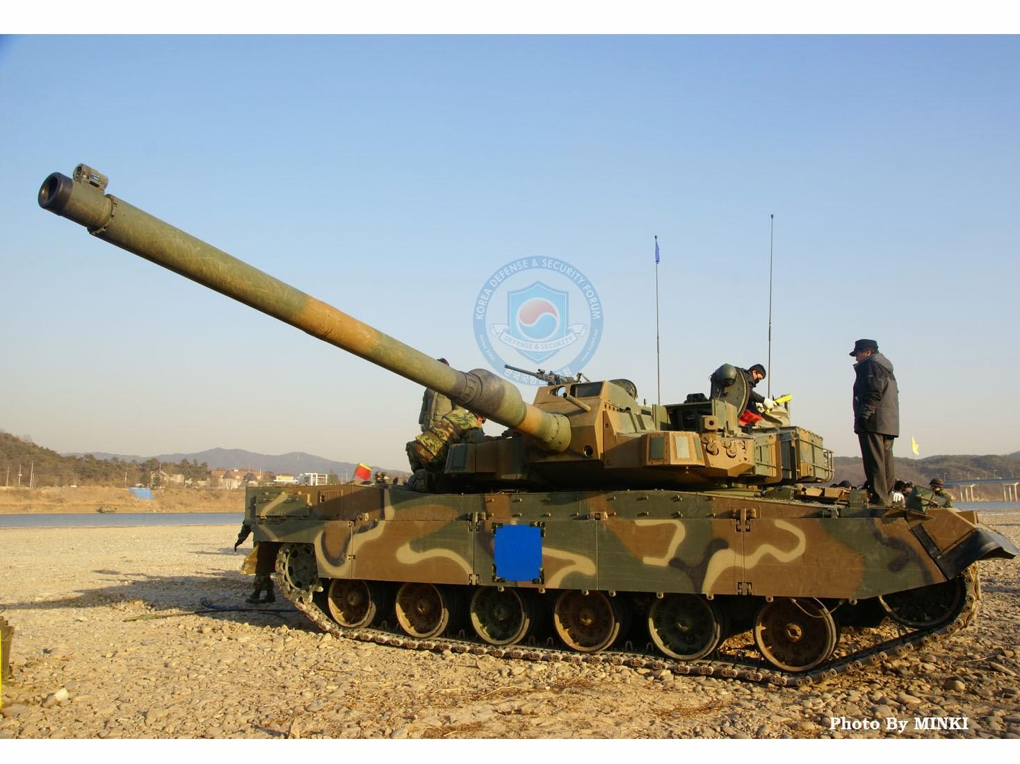 guney kore ordusu 0051