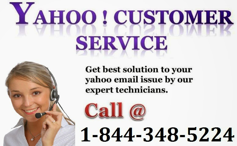 In That Regard We Help You To Overcome This Problem Of Password Reset On Our Toll Free Yahoo Support Phone Number