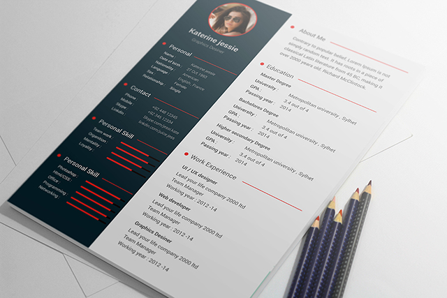 Resume_Template_by_Saltaalavista_Blog_02