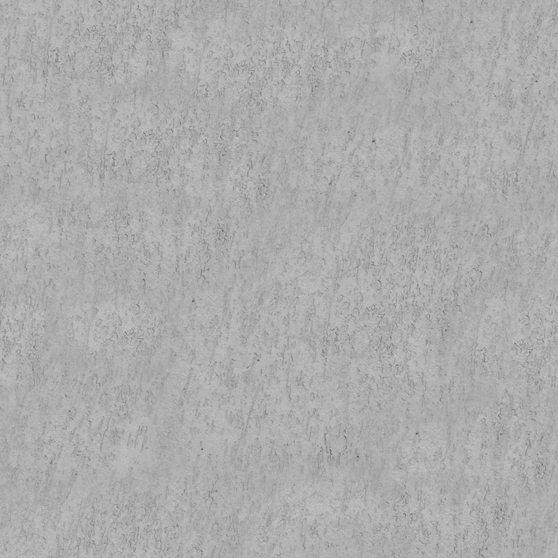 Blue Colour Car Wallpaper High Resolution Seamless Textures Stucco