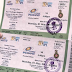 IPL Tickets 2020 : VIVO IPL 2020 Tickets Booking Online