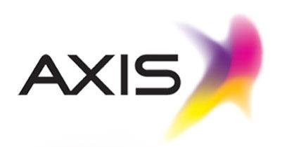 Trik Internet Gratis Axis 15, 16, 17 November 2012