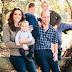 Ini Buktinya Anak William Dan Kate Pakai Baju Kitar Semula Melalui Gambar Krismas Ini