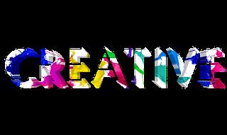 Teknik Berpikir Kreatif dalam Kewirausahaan dan Contohnya