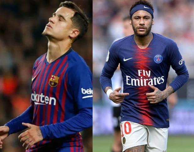 Tetesi za Soka Ulaya Leo Jumatatu: Isco, Cancelo, Neymar, Mandzukic, Van de Beek, Tarkowski, Ake, Camarasa, Doucoure