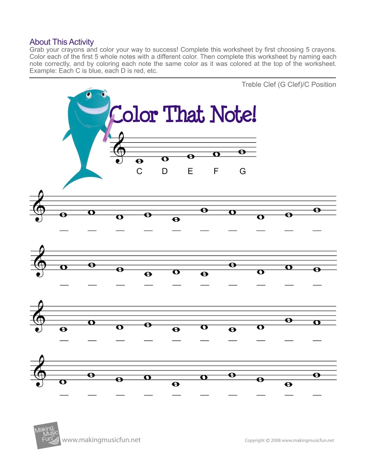 Harris Invictus Music Blog: Videos and worksheets for ...