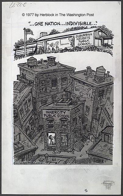 America as blog city culture dissertation in indicator urban weblog