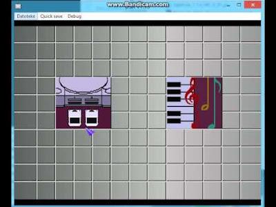 EMU][ROM] BIOS สำหรับ Emu ทุกรุ่น - โหลดเกมส์ PS1 ROM เล่น