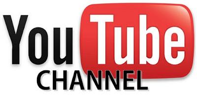 สอนเล่นหุ้น ผ่าน Youtube