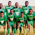Elmina Sharks demands compensation from FA over postponed match