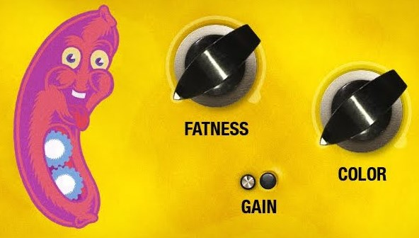 DJ TOOL KITS: Dada Life Sausage Fattener (VST Plugin)