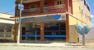 Câmara de Cuité aprova Projeto de Lei que cria Conselho Tutelar Mirim em escolas municipais