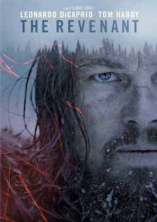 The Revenant/El Renacido [2015] [DVD5] [Latino]