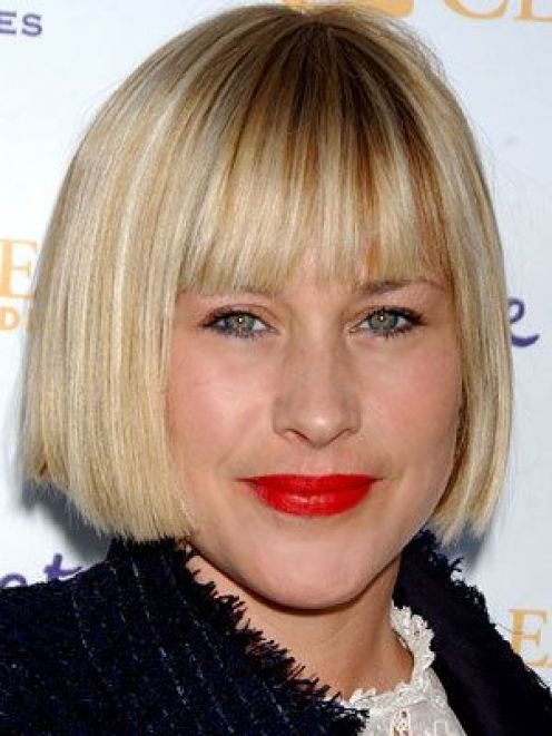 Sexy Haircuts Short Bob Hairstyles For Women S 2012 2013