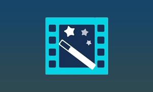 COMO BAIXAR E ATIVAR Wondershare Video Editor