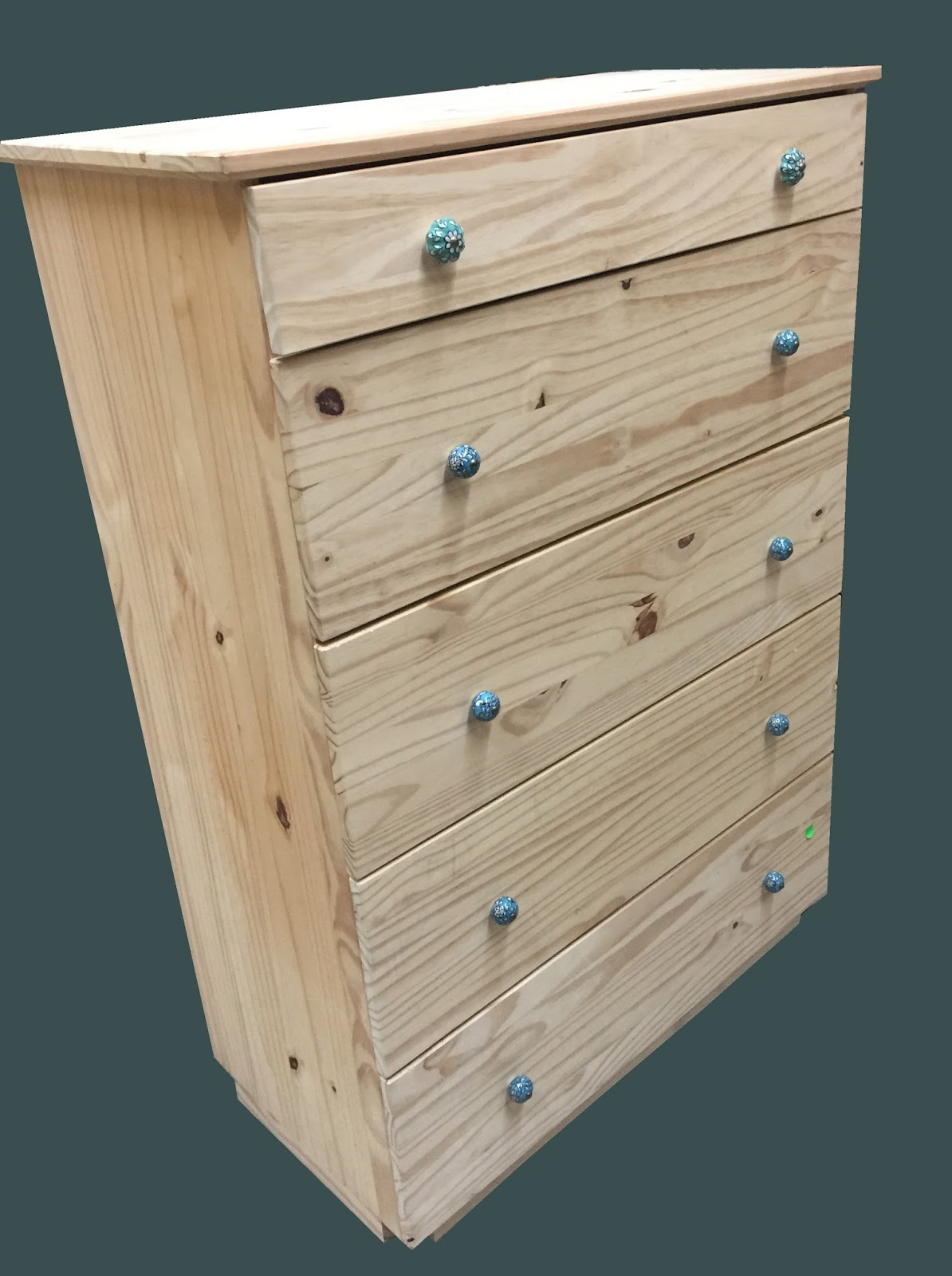 drawer unfinished of dresser chest drawers birch and night dressers tables pin nice chests
