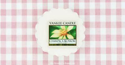 http://lavender27x.blogspot.com/2014/04/pachnido-yankee-candle-champaca-blossom.html