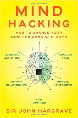 mind-hacking-how-to-change-your-mind