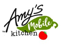 Amy's Mobile Kitchen London