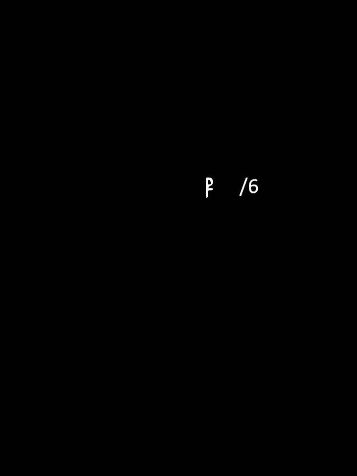 Retraite 4 :S85 e1-2/3-4/5-6/E7/E8-9 Diapositive51