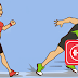 Jalan Yang Bagus Untuk Spice Up Your Workouts - Pelatihan Interval