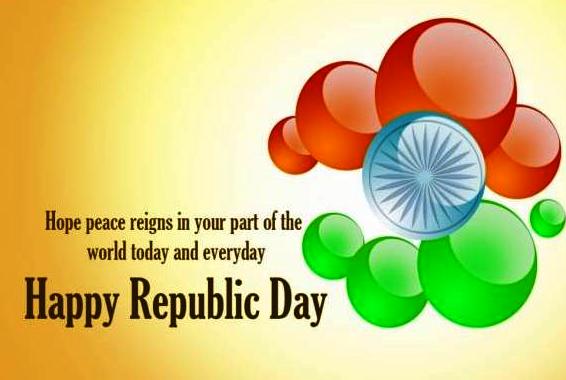 Republic-day-Quotes