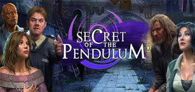 SECRET OF THE PENDULUM MOD (UNLIMITED MONEY) APK + OBB DOWNLOAD