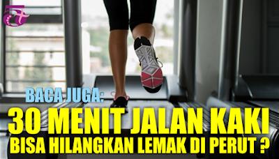http://limaplus101.com/index.php/2017/08/14/30-menit-jalan-kaki-di-treadmill-bisa-hilangkan-lemak-di-perut/