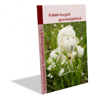 https://soldigo.com/kezimunkasuli-webaruhaz/koetoett-horgolt-gyermekjatekok-fuezet_47165