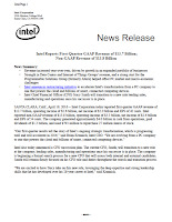 Intel, Q1, 2016, front page