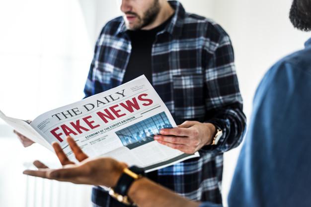 Curso de Jornalismo Digital online e gratuito