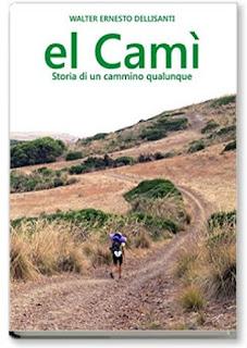 el-Camì