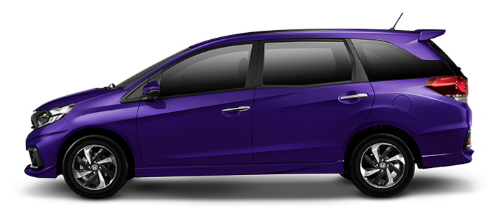 Harga dan Spesifikasi Toyota Avanza di Medan Sumatra Utara Nanggroe Aceh Darussalam