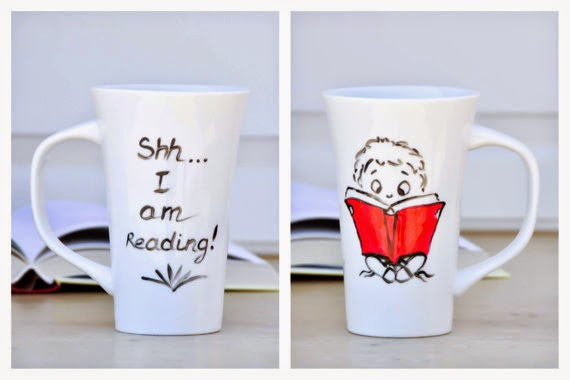 https://www.etsy.com/listing/157716293/reading-funny-quote-mug-book-lover