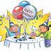60 Ucapan Selamat Ulang Tahun Untuk Sahabat