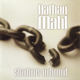Nathan Mahl - 2003 - Shadows Unbound