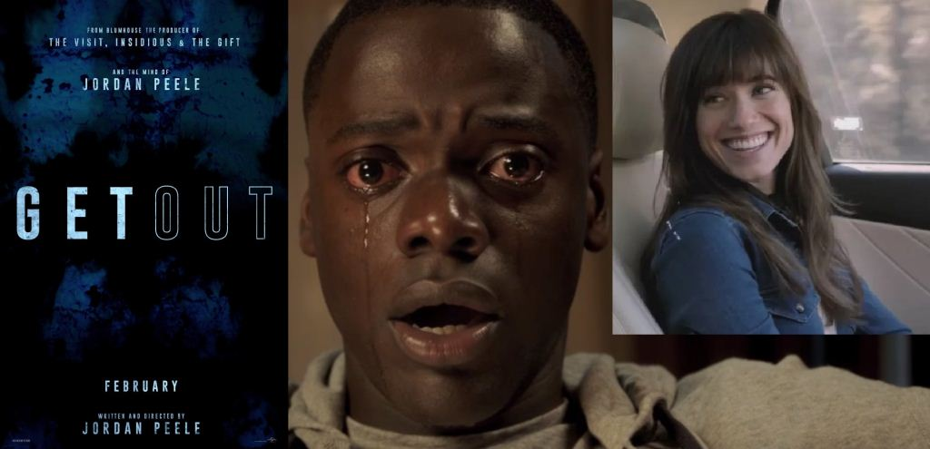 24.02.2017-US | Get Out