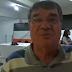 TV EJ: Pepe Verdugo fala sobre os seus 3 anos como presidente