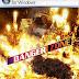 JOGO: DANGER ZONE BONUS LEVELS + CRACK PC