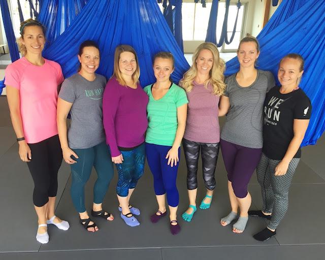 Calgary Blog Squad