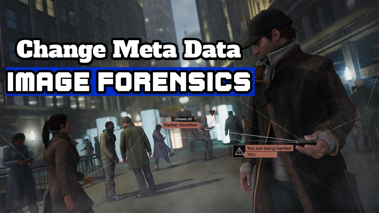 Digital Forensics Investigation Techniques And Tools - Mega Collection 2019