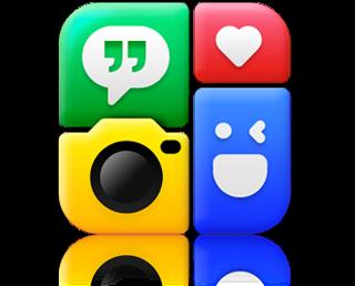 Download Gratis Photo Grid – Collage Maker 5.185 APK