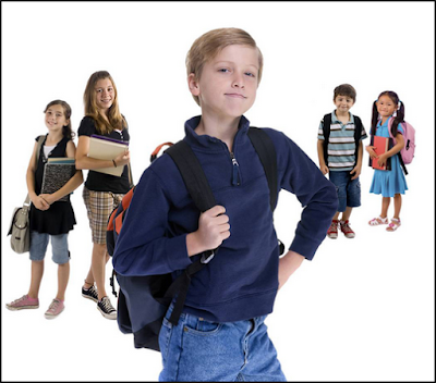 http://www.pusatmedik.org/2016/09/tips-cara-membangun-motivasi-anak-agar-sukses-dan-percaya-diri-untuk-masa-depannya.html