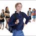 Tips Cara Membangun Motivasi Anak Agar Sukses Dan Percaya Diri Untuk Masa Depannya