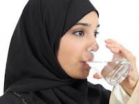 Rahasia di balik manfaat air putih yang perlu anda ketahui