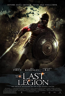 Film Perang Terbaik di Abad Pertengahan