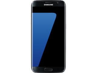 Samsung Galaxy S7 Edge 32GB (T-Mobile)